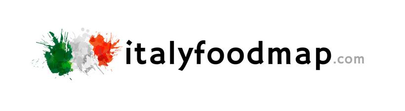 italyfoodmap
